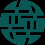 Decima Corea – Liaison ICANN At-Large Structure (ALS)