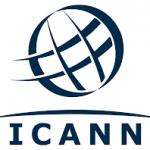 ICANN News