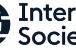 Internet Society News
