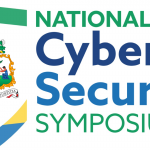 First St Vincent and the Grenadines Cyber Security Symposium