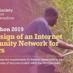 Chapterthon 2019