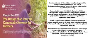 Chapterthon 2019 Event