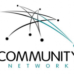 Community Network and the roles that they can play in SVG